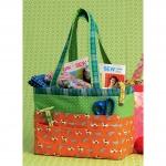Organizer Bags, Kwik Sew K0182