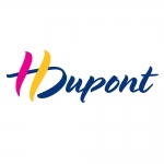 Siidivärv, batikavärv, kangavärv H`Dupont Classique, 125 ml,