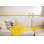 Riidevärv pesumasinaga värvimiseks, 350 g, DYLON Fabric Dye Sunflower Yellow