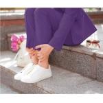 DYLON pesukoneväri 350 g, uudistettu tuote Intense Violet