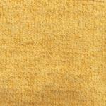 Sukkalanka Fortissima Socka Teddy, Schoeller+Stahl  Näidis on kootud Nr.3,5 varrastega.