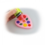 Polymer clay, Cernit Number One, 56g / 250g / 500g