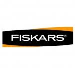 Ножницы для детей, 13см, Fiskars 9891, 1005154