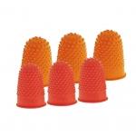 Finger Quards, machine quilting finger grips, SewEasy ER226