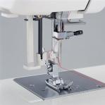 Механическая швейная машина Janome 415 + футляр Kiirniidistaja