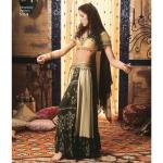 Naiste kostüümid, Simplicity Pattern #5359