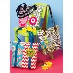 Bags, Kwik Sew K0195