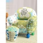 Pin Cushions, Kwik Sew K0180