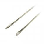 Weaving & Packing Needle Set, Prym/KL 131120