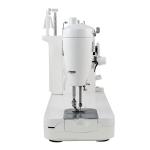 Kompaktne professionaalne otseõmblusmasin Juki TL-2010Q