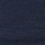 Fortissima Sock Yarn, Schoeller+Stahl  Näidis on kootud varrastel Nr.2,5