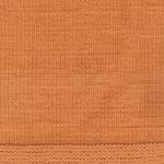 Puuvillasisaldusega veidi elastne lõng Calmer / Rowan (UK) Näidis on kootud varrastel Nr.5.