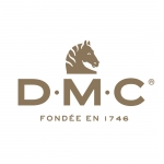 DMC muliinilanka