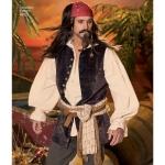 Men Costumes, Simplicity Pattern #4923