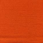 Akrüüllõng Favori, Madame Tricote Näidis on kootud varrastel Nr.4,5.