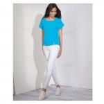 Naiste topid, Simplicity Pattern #S8883