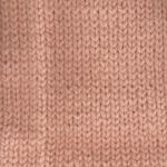 Cosy Wool Yarn, Love Garn Näidis on kootud varrastel nr.7,0.
