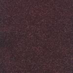 Pidulik dekoratiivlõng Shiny / Shiny Yarn / Madame Tricote Kasutatud on vardaid Nr.5.