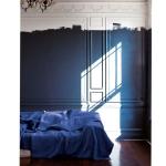 Riidevärv pesumasinaga värvimiseks, 350 g, DYLON Fabric Dye Ocean Blue