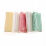 Полимерная глина, Пластика Cernit Glamour, комплект 5шт х 30г