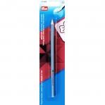 Маркировочный карандаш, следы удаляются при помощи воды, серебристый, Prym 611606