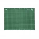 Cutting Mat, 45cm x 60cm (OLFA, Japan) CM-A2-RC