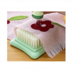 Needle Felting Mat, Small, Clover (Japan), 8910