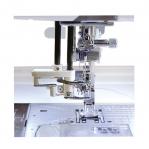 Õmblus ja tikkimismasin Janome Horizon Memory Craft 15000 (MC15000) version 2.0 Uudne nõela niidistaja
