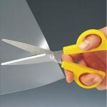 Multi-Purpose Scissors, 16cm, OLFA (Japan), SCS-3