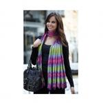 Diva Batik Design Yarn, Alize