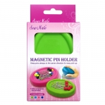 Magnetic Pin Holder, Sew Mate MA-03