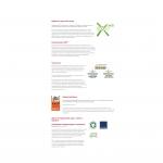 Пряжа Zimba Fix EXP, Schoeller+Stahl