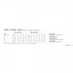 Выкройка Nr.32-42, Burda Style Nr.6405