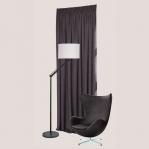 Curtain Tape 29 mm, 8197.248.29