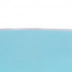 Overlokk Juki MO-1000 Pärliketi õmblemine pärliketi tallaga (lisavarustus)