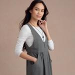 Naiste džemprid, suurused: XS-S-M-L-XL, Simplicity Pattern #S 8944