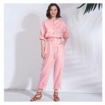 Naiste kombinesoon, kleidid, ja vöö, Simplicity Pattern #S8907