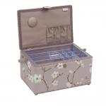 Ящик, корзинка для хранения, 20 x 39 x 26см, Hobby Gift HG x L.453
