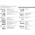 Plastic Bobbin for PFAFF Sewing Machines
