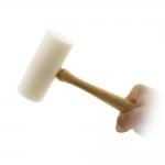 Nailonvasarad, 26 cm