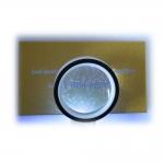 12 LED-valgustigaja UV-valguselemendiga luup, suurendus 6x, 23cm, KL1278