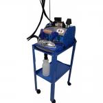 Aurugeneraatoriga triikraud JEUX (Juki) Sakura Iron Aurugeneraator triikraud / Steam generator with iron JEUX (Juki) Sakura Iron