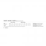 Выкройка Nr.32-42, Burda Style Nr.6849