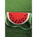 Fruit Bags in Three Styles, Kwik Sew K0216