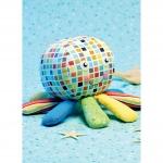 Toys, Kwik Sew K0140