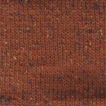 Tviidlõng Wool Tweed, Rowan Näidis on kootud varrastega Nr.5,5.