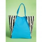 Bags, Kwik Sew K0210