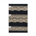 Puuvillane pits, Cotton (Crochet) Lace, 1795 laiusega 4cm