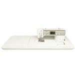 Janome table plate H for models MC6500, MC6600, MC6700, 1600QPC