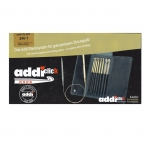 The Interchangeable System Addi Click Hooks, ADDI (Germany) 240-7